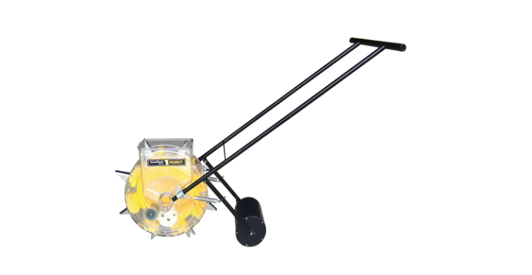 AUTOMATIC SEEDER ROBOT RS-12