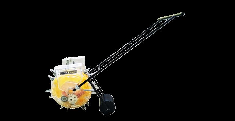 AUTOMATIC SEEDER ROBOT RFS-7