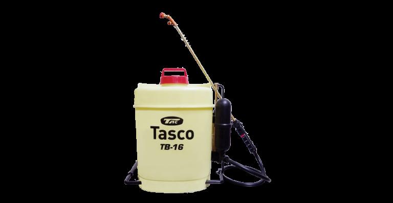 TASCO TB-16