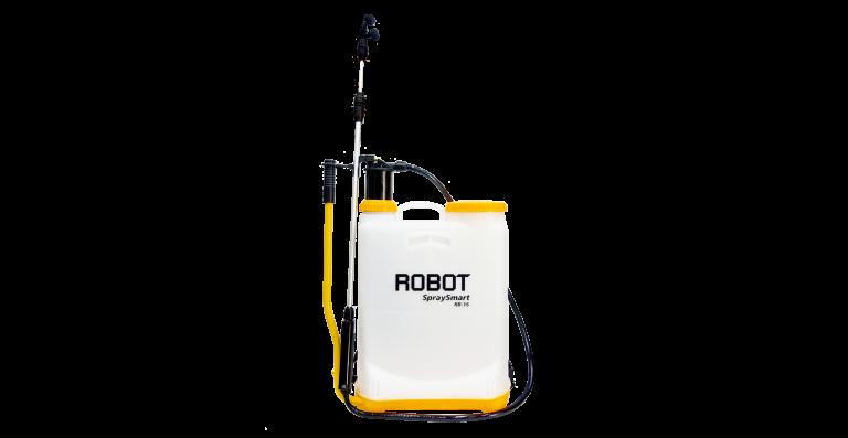 ROBOT RB 16