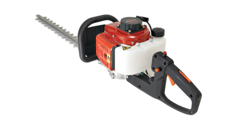 TASCO SLP 600 HEDGE TRIMMER
